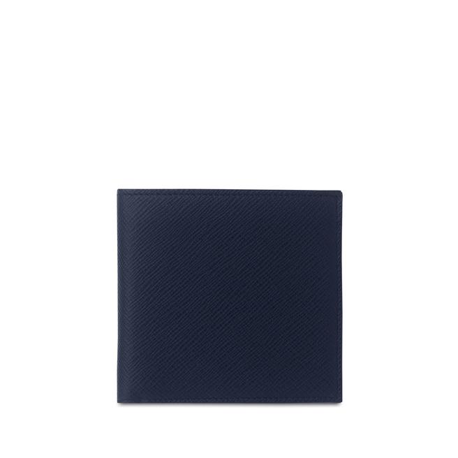 Panama Brieftasche mit 8 Kartenfächern