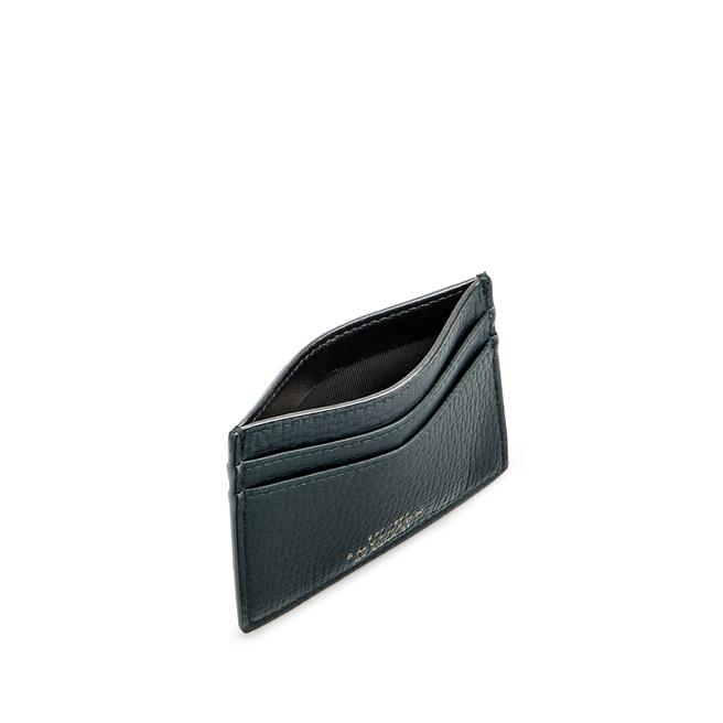 Ludlow Card Holder