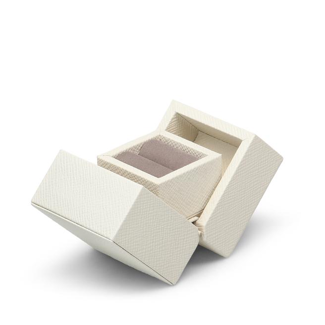 Panama Ring Box
