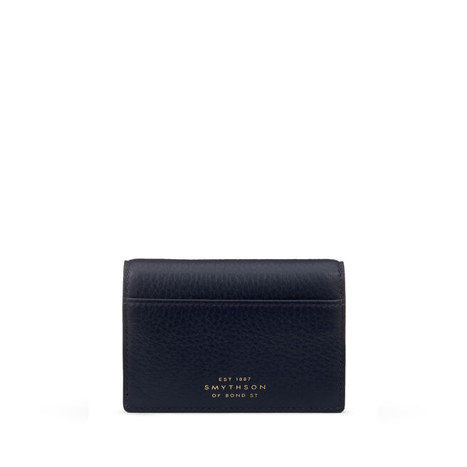 Burlington Business and Credit Card Case