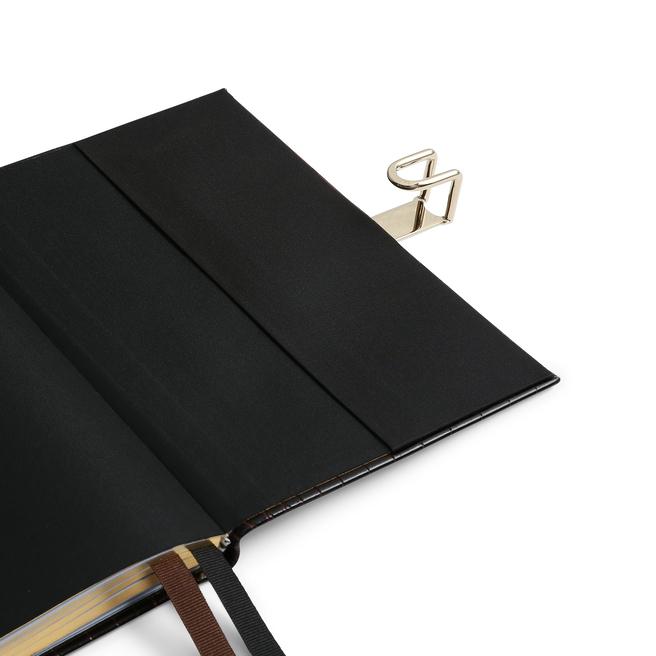2021/22 Mara Soho Halbjahres-Terminkalender mit Tasche