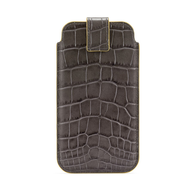 Mara iPhone 8 Case