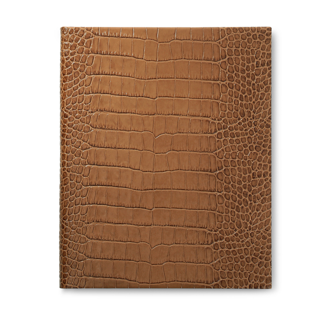 Mara Portobello Notebook