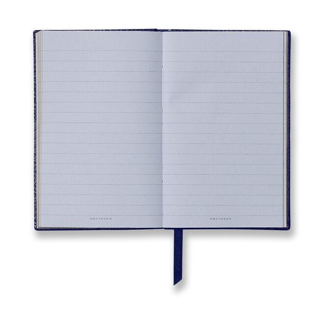 Make It Happen Panama Notebook