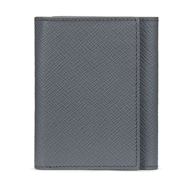 Panama Trifold Wallet