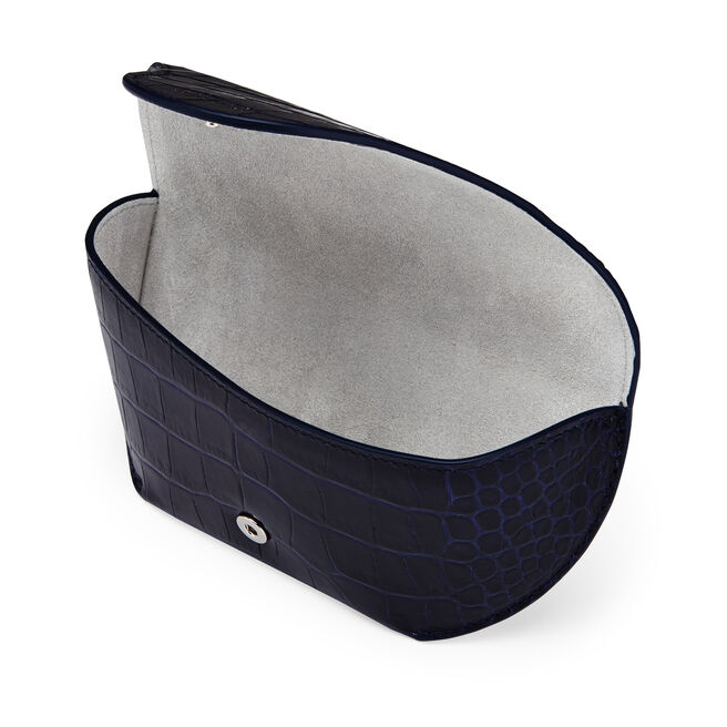 Mara Sunglasses Case
