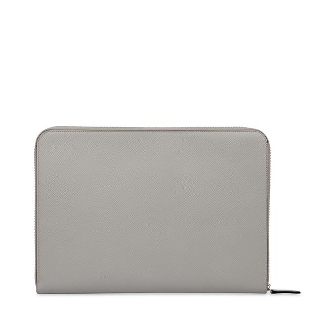 Panama 13-Zoll-Laptop-Hülle