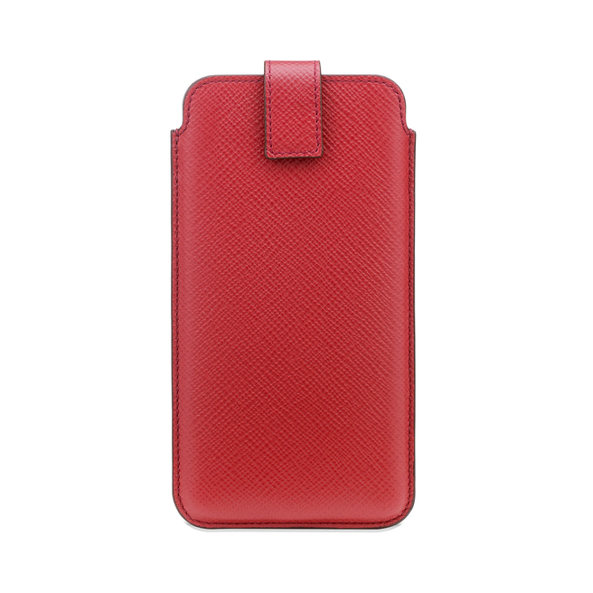 Panama iPhone 7 Case