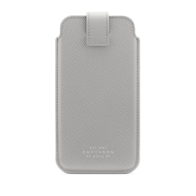 Panama Iphone 7 Case Cold Grey