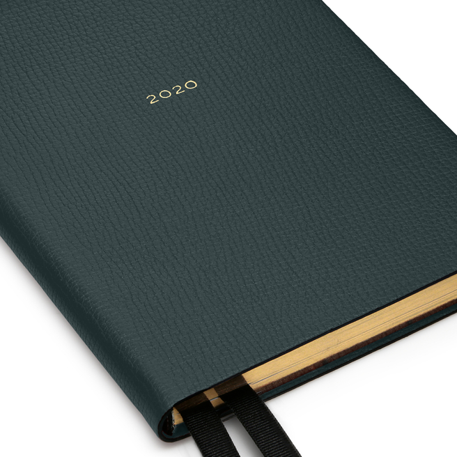 2020 Soho Fashion Agenda