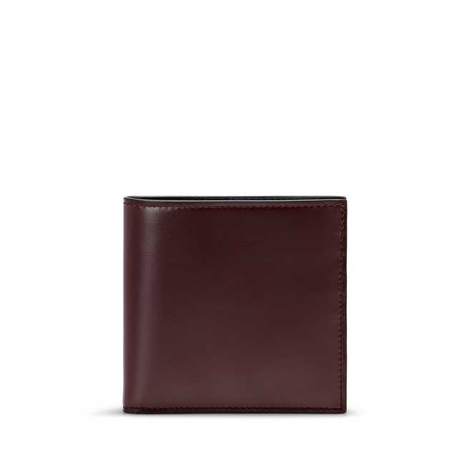 Madison 8 Card Wallet