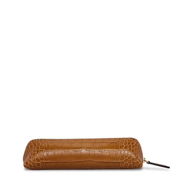 Mara Pencil Case