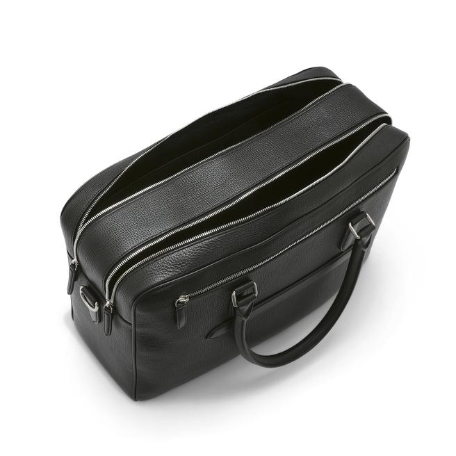 Ludlow 48 Hour Travel Bag