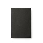 Chelsea ノートブック