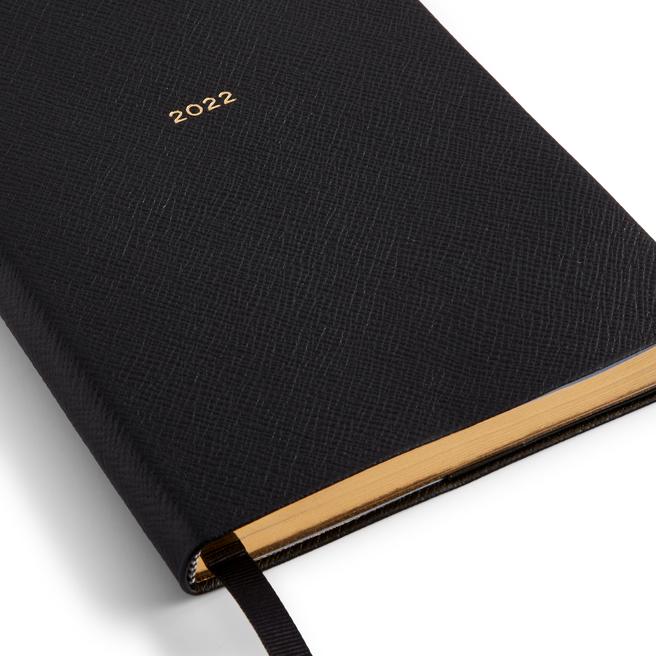2022 Soho Cosmic Diary