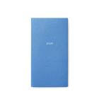 2021 Memoranda Diary with Pocket