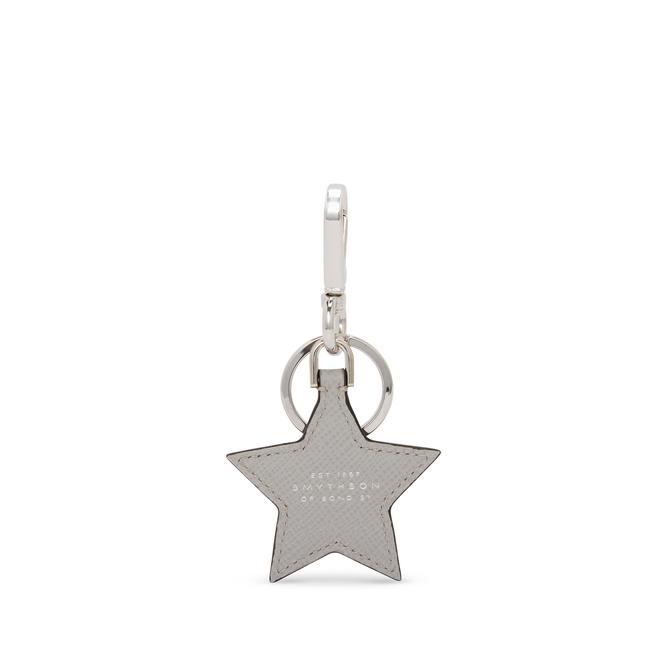Porte-clés étoile Panama