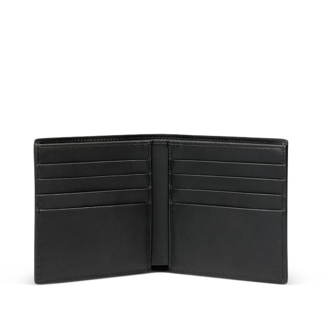 Ludlow 8 Card Wallet