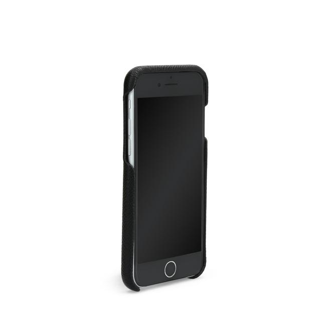 Custodia per iPhone 8 Panama