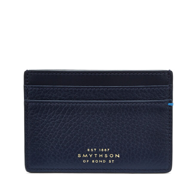 Burlington Card Holder