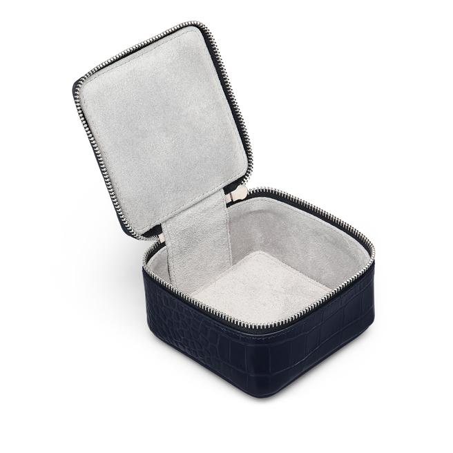 Mara Medium Trinket Case