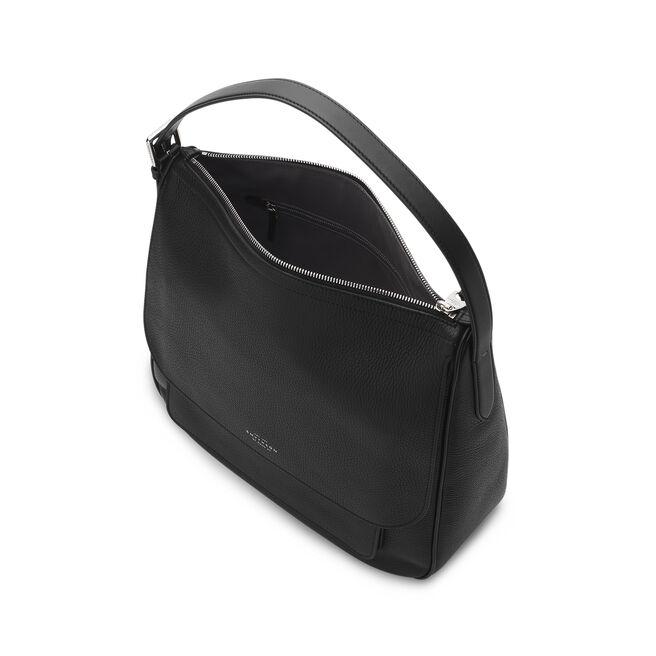 Burlington Hobo Bag