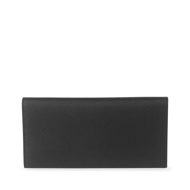 Panama Slim Coat Wallet