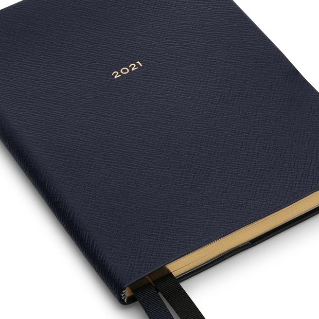 2021 Soho Fashion Diary