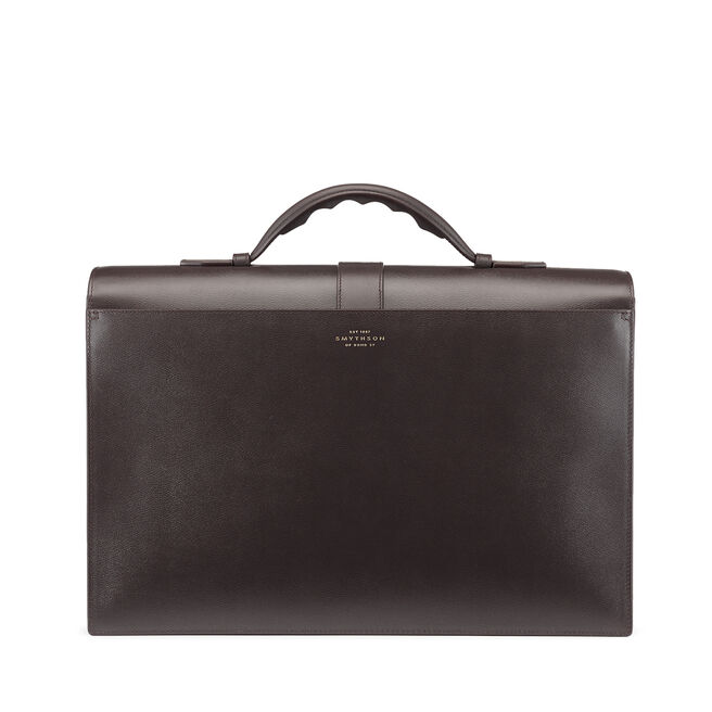 Grosvenor Slim Briefcase