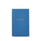 Golf Notes Panama Notebook