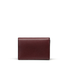 Ludlow Business and Credit Card Case