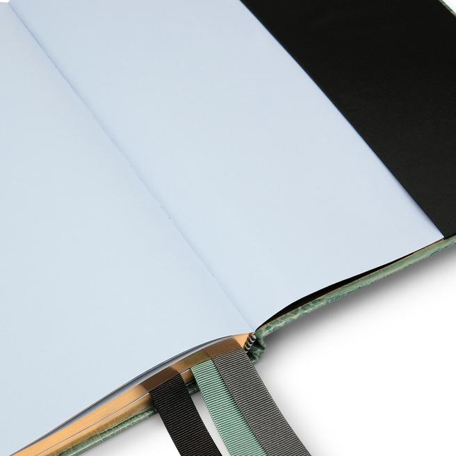 2021 Mara Portobello Agenda with Pocket