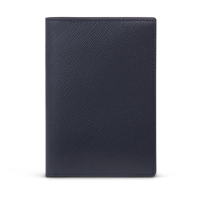 Panama Passport Cover