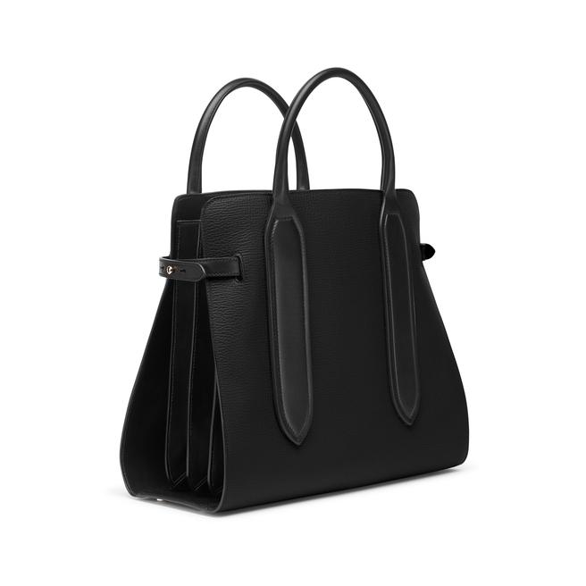 Ludlow Ciappa Shoulder Bag