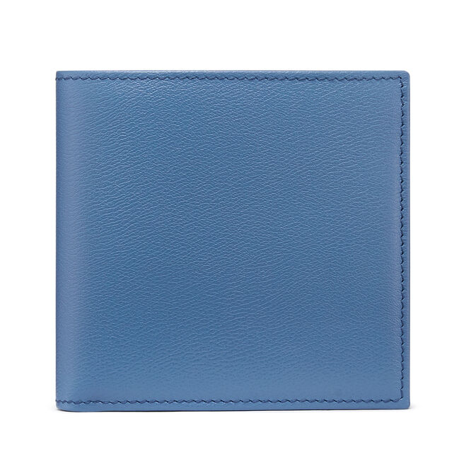 Grosvenor 8 Card Wallet