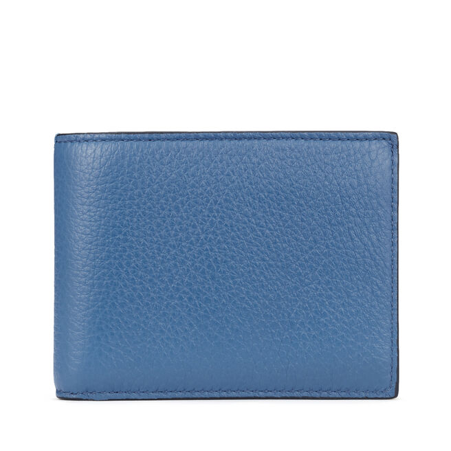 Burlington Slim Currency Wallet