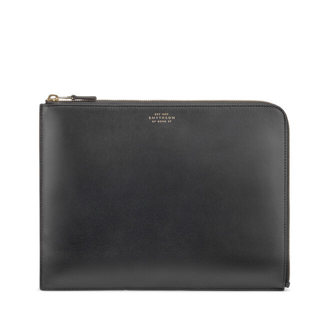 Bond Large Pouch