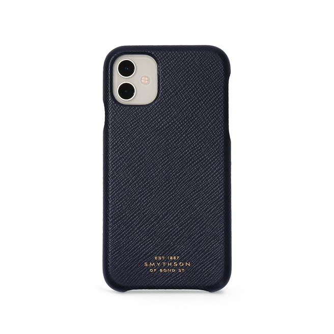 Panama iPhone 11 Case