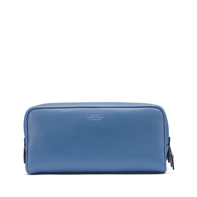 Burlington Large Washbag