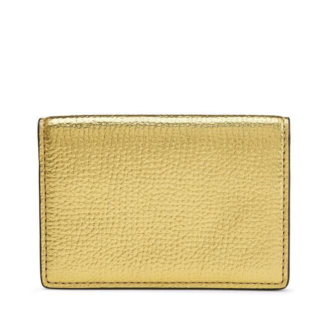 Wigmore Business and Credit Card Case