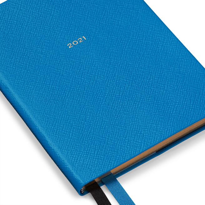 2021 Soho Fashion Agenda