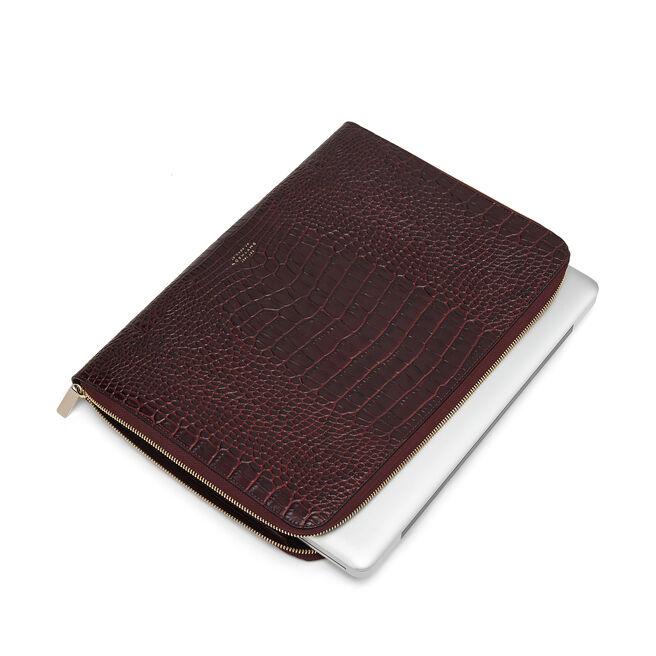 """Mara 13"""" Laptop Case"""