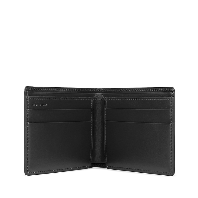 Burlington Slim Currency Wallet