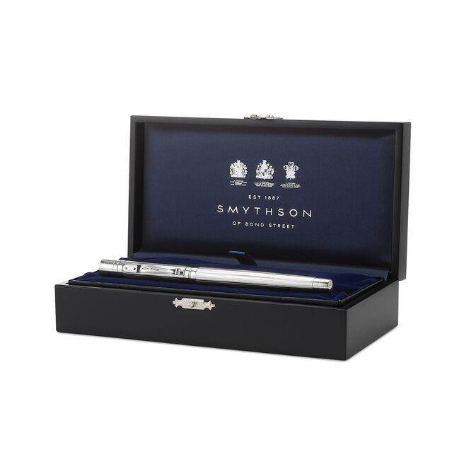 Viceroy Fountain Pen