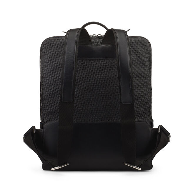 Greenwich Backpack