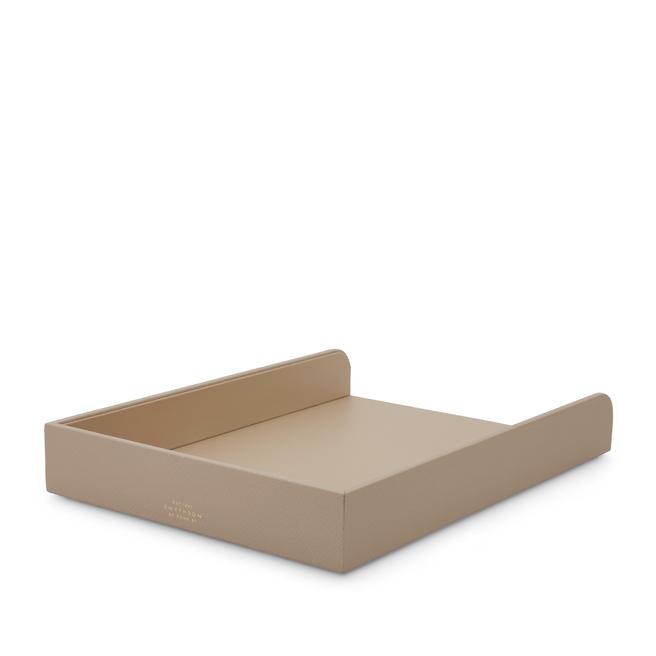 Panama A4 Paper Tray