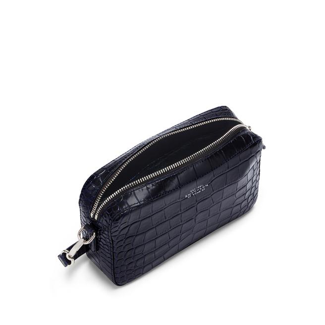 Mara Camera Bag