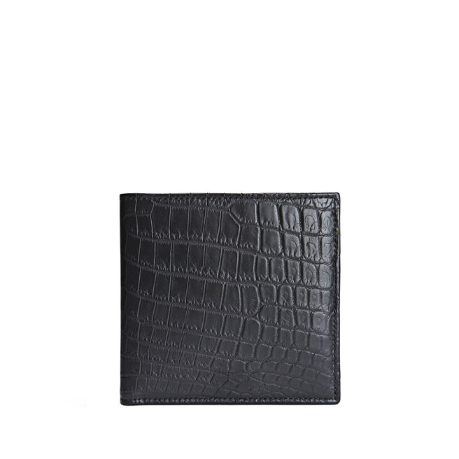 Wilde 8 Card Wallet
