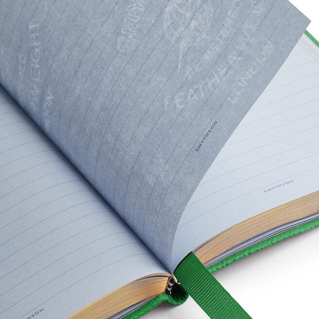 Novel Ideas Premier Notebook