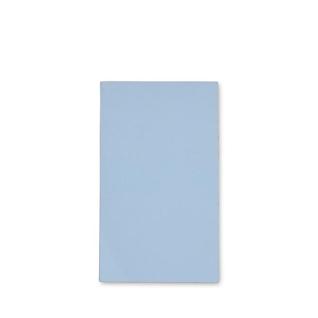 Pale Blue Memo Refill
